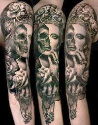 af0ba0b27012e0b9888a1d4babc71797 jpg 479 610 pixels tatuaje