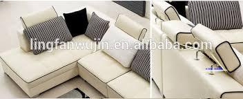 adjustable sofa hardware sofa backrest higne furniture components