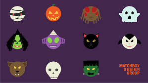 halloween background designs spooktacular free halloween wallpapers and backgrounds matchbox