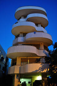 65 best bauhaus images on pinterest bauhaus design architecture