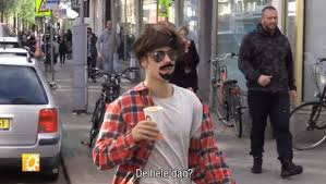 justin bieber all around the world rtl justin bieber wears ridiculous wig and goatee disguise daily star