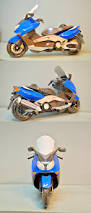 yamaha tmax paper craft pinterest scooters and motorbikes
