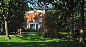 How To Write A Resume For College Application Admission And Aid Guilford College