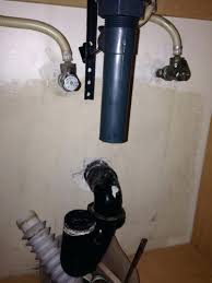 how to clean bathroom sink drain pipes bathroom sink bathroom sink drain pipe how to clean a clogged
