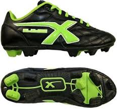 s rugby boots uk x blades legend cyber fg s rugby boots uk size 7 ebay