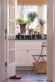 17 best images about slate countertops on pinterest home 17 best slate floor room designs images on pinterest kitchens