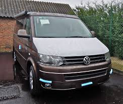 toffee brown t6 google search vwt5 t5 pinterest t5 and vw t5