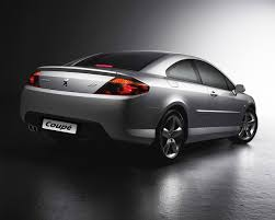 peugeot 407 wagon taxi 4 peugeot 407 movie motors pinterest peugeot and cars