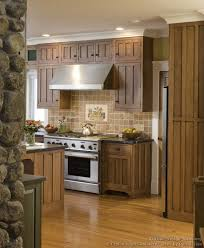 kitchen design ideas org kitchen orating small two cabinet sunday ideas color kitchens