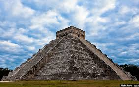 Top 10 tourist attractions in mexico mexican visitor attractions