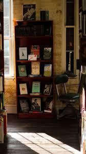 Making Ladder Bookshelf U2014 Steveb by 100 Read Bookshelf Bookshelf Tour Part 1 50 A Year Kids