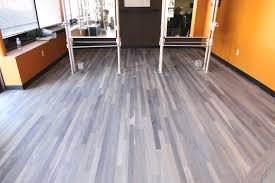 how to take care of wood floors reclaimed oak flooring get this look without the price