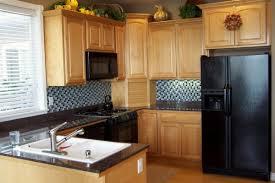 wooden kitchen designs small kitchen design indian style kutskokitchen