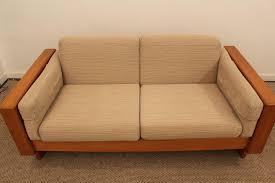 Teak Bedroom Furniture Furniture Modern Mobler Mid Century Retro Furniture Danish