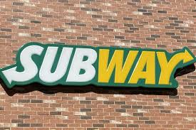 what is the best thing to use to clean wood cabinets best thing to order at subway use the app