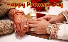 wedding wishes dp promise day images for whatsapp dp profile wallpapers free