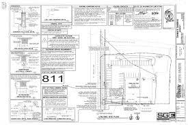How Does Plumbing Work 100 Floor Plan With Plumbing Layout Fascinating Basement