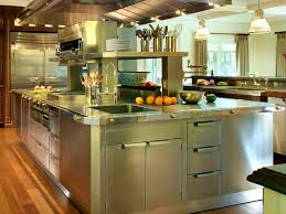 Kitchen Furniture Vancouver Used Kitchen Cabinets For Sale Knotty Pine Kitchen Cabinets Home