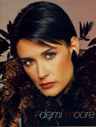 demi moore haircut in ghost the movie demi moore soldier hairstyle bakuland women man fashion blog