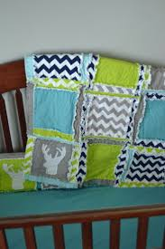 Baby Boys Crib Bedding by 73 Best For Baby Boy E Images On Pinterest Western Babies