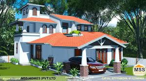 custom home plans and prices new house plans and prices redoubtable 3 new house designs and