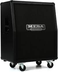 marshall 2x12 vertical slant guitar cabinet mesa boogie 2x12 recto vertical slant cabinet amps pinterest