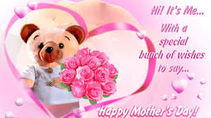 s day teddy pictures of mothers day teddy bears free images of teddy