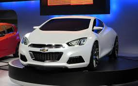 chevy cruze 2017 white chevy cruze coupe chevrolet cruze coupe 13512 hd wallpapers