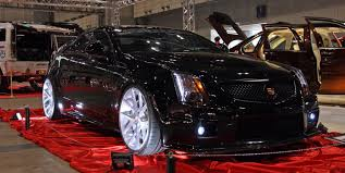 2011 cadillac cts coupe specs maechan 2011 cadillac ctscts v coupe 2d specs photos