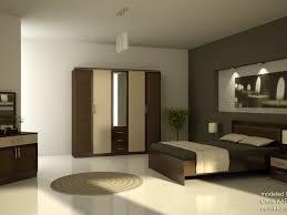Simple Romantic Bedroom Designs Bedroom 64 Bed Room Design Modern Bedroom Design Ideas