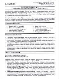 Professional Development Resume Type My Custom Thesis Statement Online Popular Thesis Statement