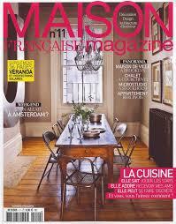 decoration maison marocaine pas cher magazine maison et decoration interieur maison