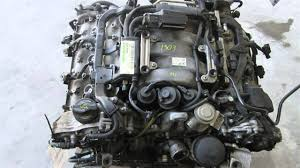 mercedes engine parts 2006 mercedes c230 engine motor block 2 5l mbiparts com