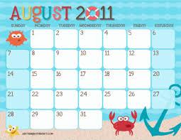 blank calendar template ks1 amazing calendar template kids contemporary exle resume and