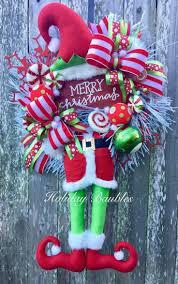 16130 best wreaths images on pinterest deco mesh wreaths