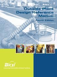 resolucion organica 5544 de 2003 notinet outside plant design reference pdf units of measurement