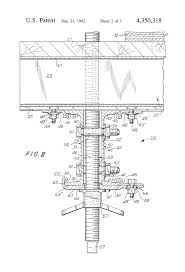 line cook sample resume patent us4350318 tie plate google patents patent drawing