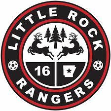 rock rangers lrrangers twitter