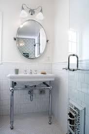 122 best bathroom tile images on pinterest bathroom tiling home