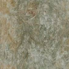tearable wallpaper 52dazhew gallery