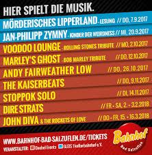 Bad Salzuflen Bahnhof Voehls Welt Tatort Bad Salzuflen Salzstreuner De