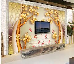 3d Wallpaper For Living Room by Online Get Cheap 3d Live Wallpaper Aliexpress Com Alibaba Group
