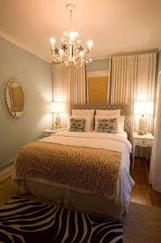 home design modern french country sunco elegant living room