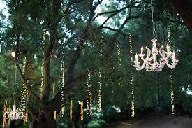 outdoor gazebo chandelier lighting the best of outdoor wedding chandeliers chandelier lighting in