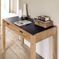 bureau r lable en hauteur ectrique 17 best bureaux images on desks bureaus and drawer