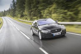 lexus recall uk vehicle safety notices jaguar and ford recall cars the i