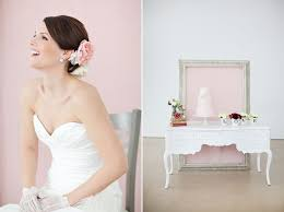 starting a wedding planning business 24 best my wedding planning business images on event