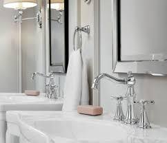 moen yb5286orb moen benton moen ashville faucet moen banbury