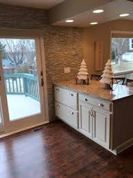 Condo Kitchen Ideas Kitchen Kitchen Remodeling Companies Small Kitchen Remodel Ideas