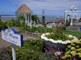 Newport Oregon Bed And Breakfast Cliff House Bed U0026 Breakfast Welcome To Comfort With A View